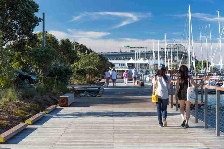 Promenade-Mar15-5688 email