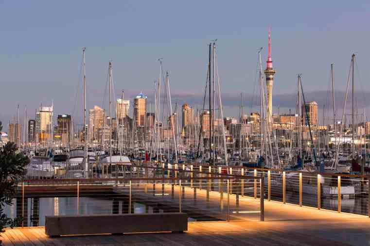 Promenade-Mar15-6351 email