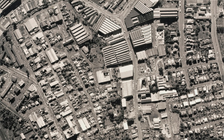 1960 aerial cropped